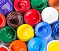 丝印加工过程中怎么会有色差?原因是什么呢?